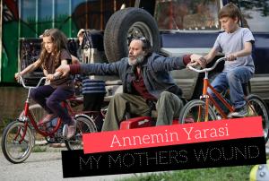 Turkse Film