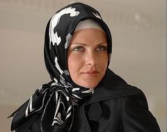 Turkse hoofddoek