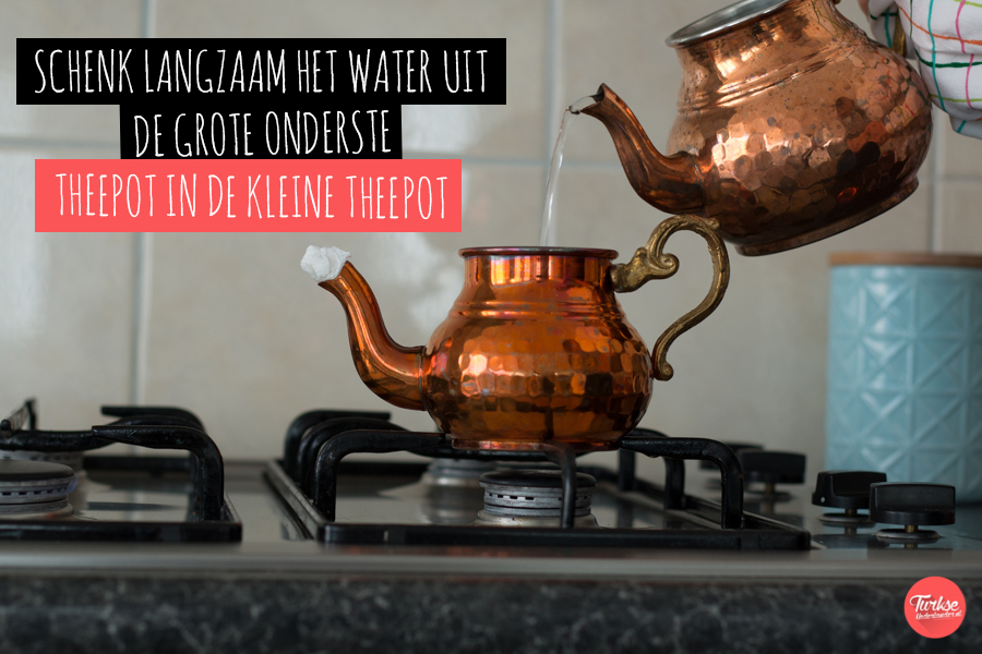 Turkse_thee_maken-10