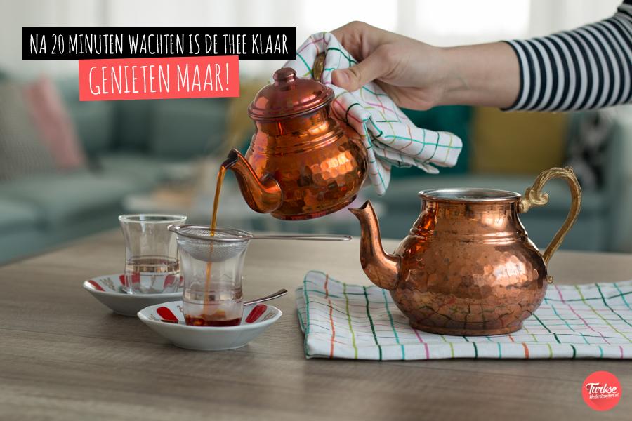 Turkse_thee_maken-11