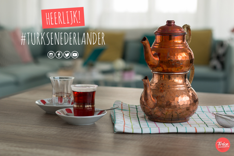 Turkse_thee_maken-12