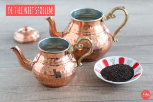 Turkse_thee_maken-3