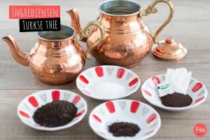 Turkse_thee_maken