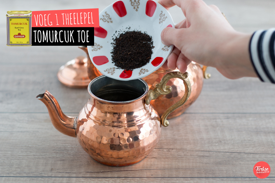 Turkse_thee_maken-5