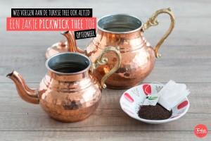 Turkse_thee_maken-7