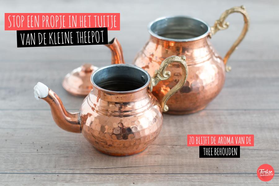 Turkse_thee_maken-8