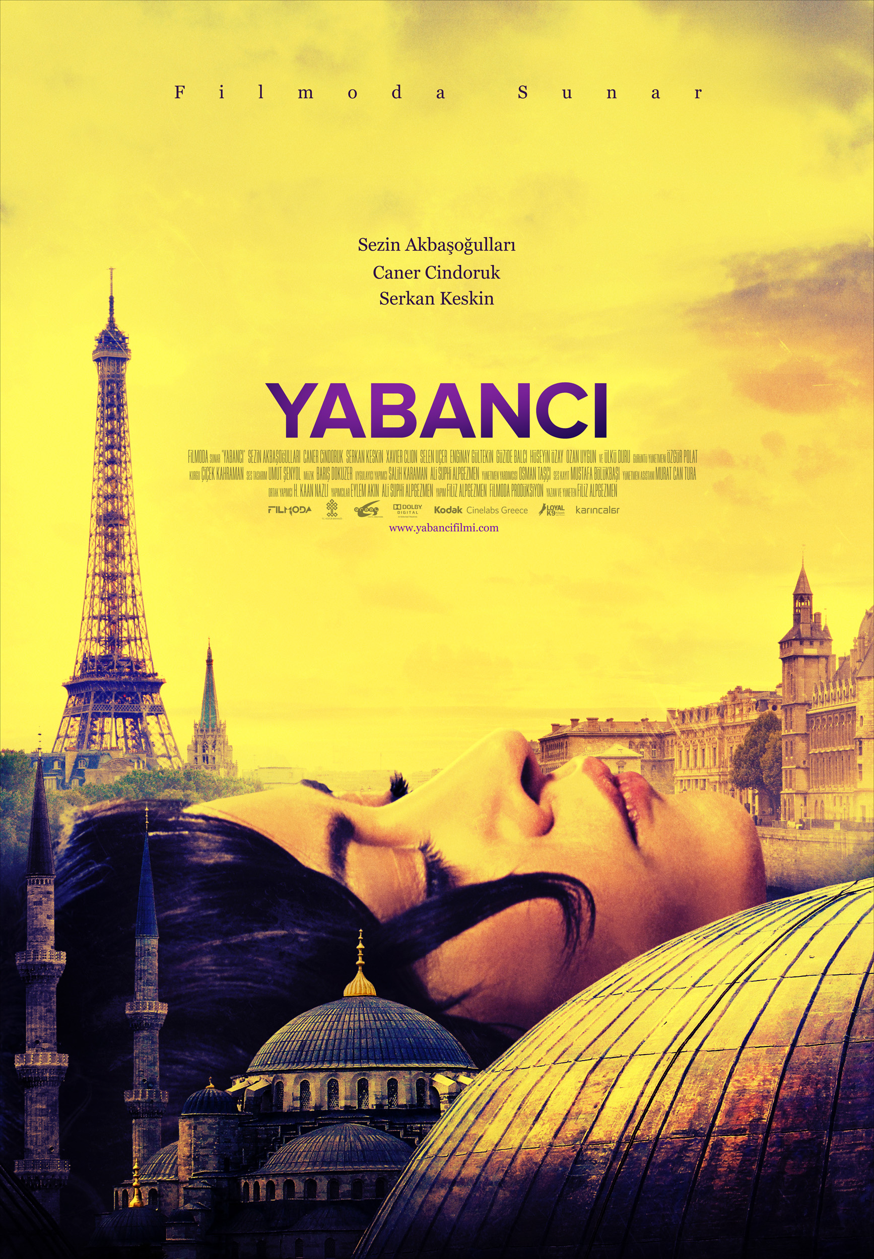 Yabanci_Festival_TR