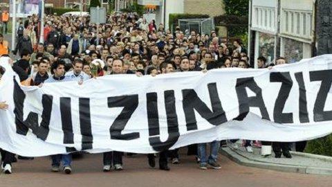 aziz-kara-dood
