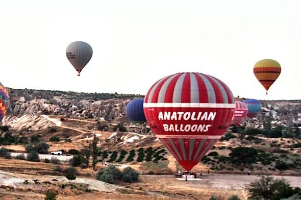 ballonvaart-ongeluk