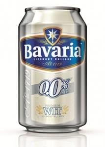 bavaria-alcoholvrij