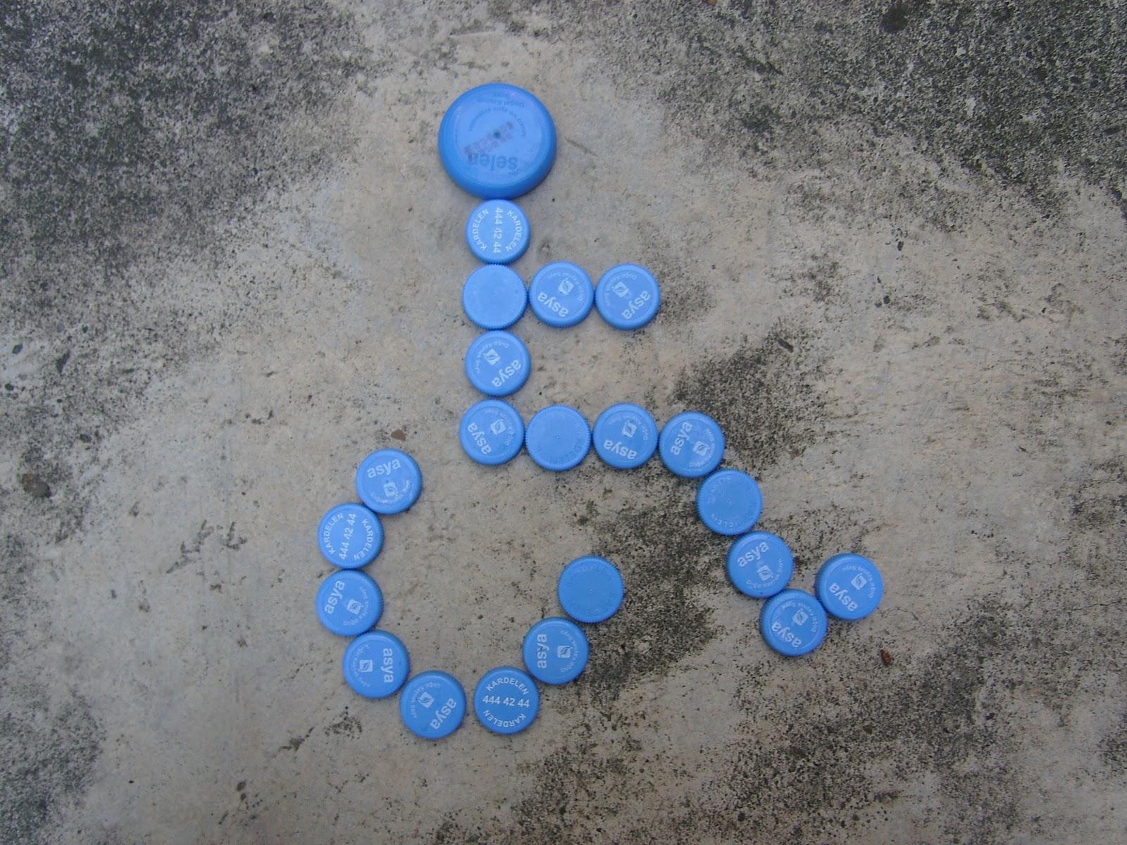 blauwe-doppen-actie