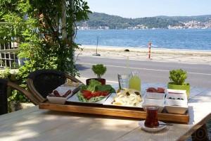 boaz-cafe-istanbul
