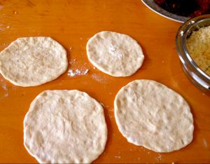borek-recept-spinazie