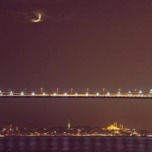 bosporusbrug-istanbul