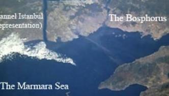 bosporuskanaal