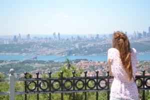 camlica_istanbul