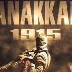 canakkale-oorlog-1915