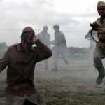 canakkale_cocuklari-oorlog