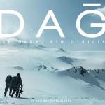dag_film_2012