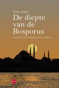 cover bosporus.indd