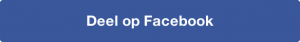 delen-facebook