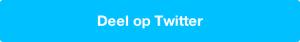 delen-twitter