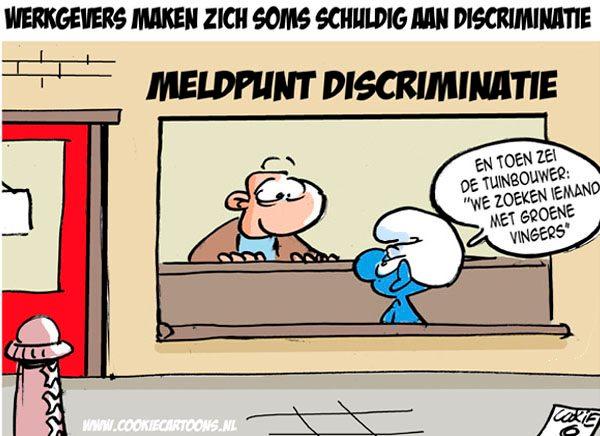 discriminatie-cartoon.jpg