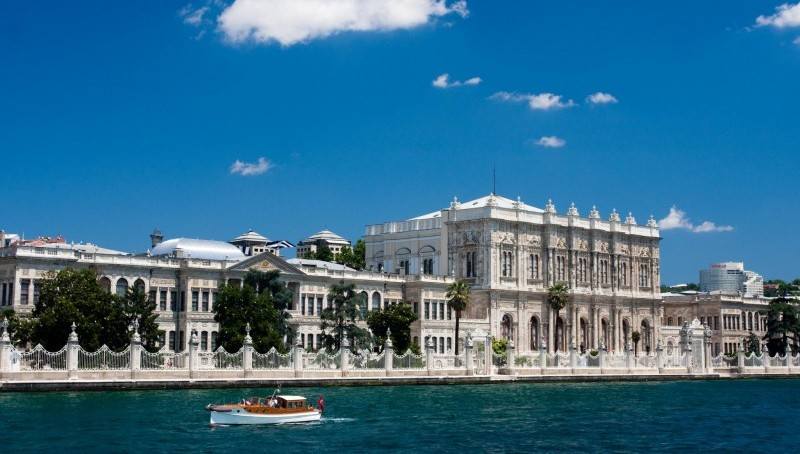 dolmabahce_paleis_istanbul