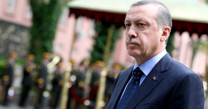 erdogan-president