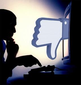 facebook-gevangenis