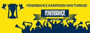 fenerbahce-kampioen-2014