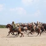 gallipoli-oorlog