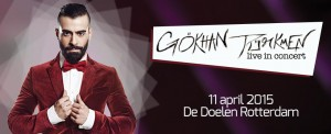 gokhan_turkmen_concert