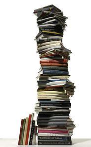 gratis-schoolboeken
