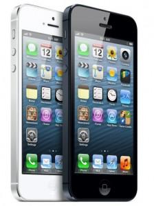 iphone-5-prijs