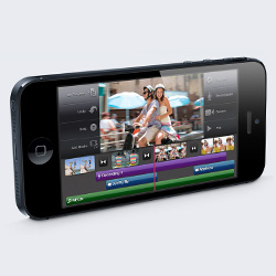 iphone-5-prijs-nederland