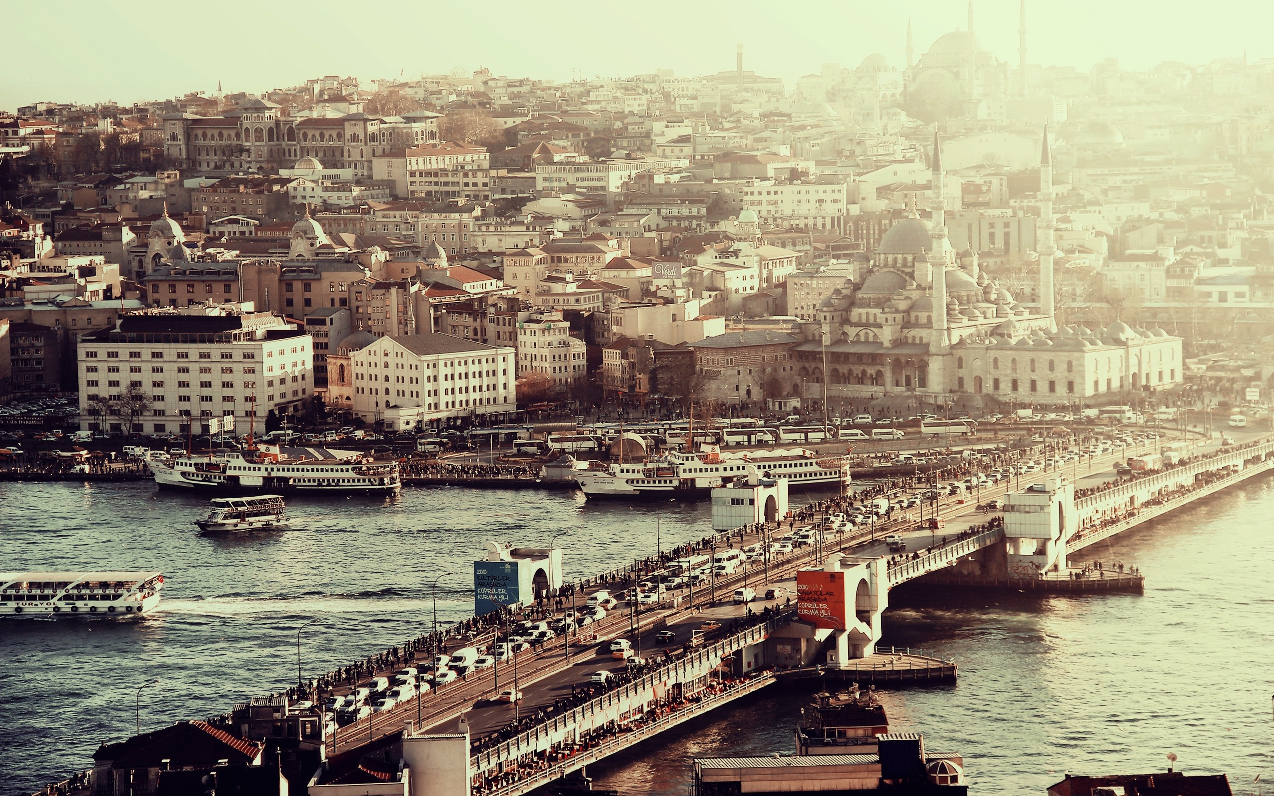 Istanbul turkse nederlander for Meram amsterdam west