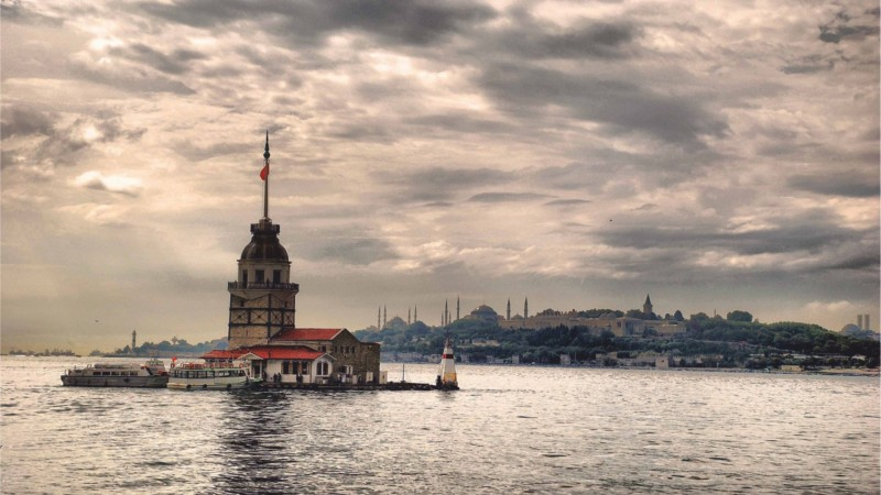 maidens_tower_istanbul