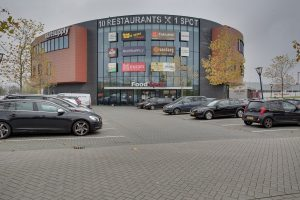 meram-restaurant-utrecht71-meram-restaurant-utrecht77