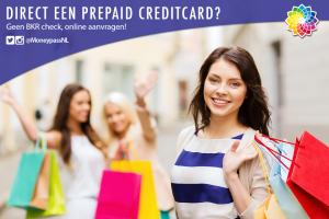 moneypass-creditcard