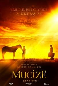 mucize-film-poster