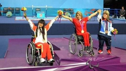 nazmiye-muslu-paralympics