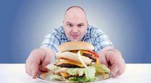obesitas-turkije