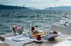 ontbijten-in-istanbul