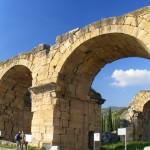 pamukkale_monument