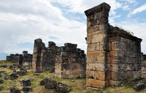 pamukkale_monumenten