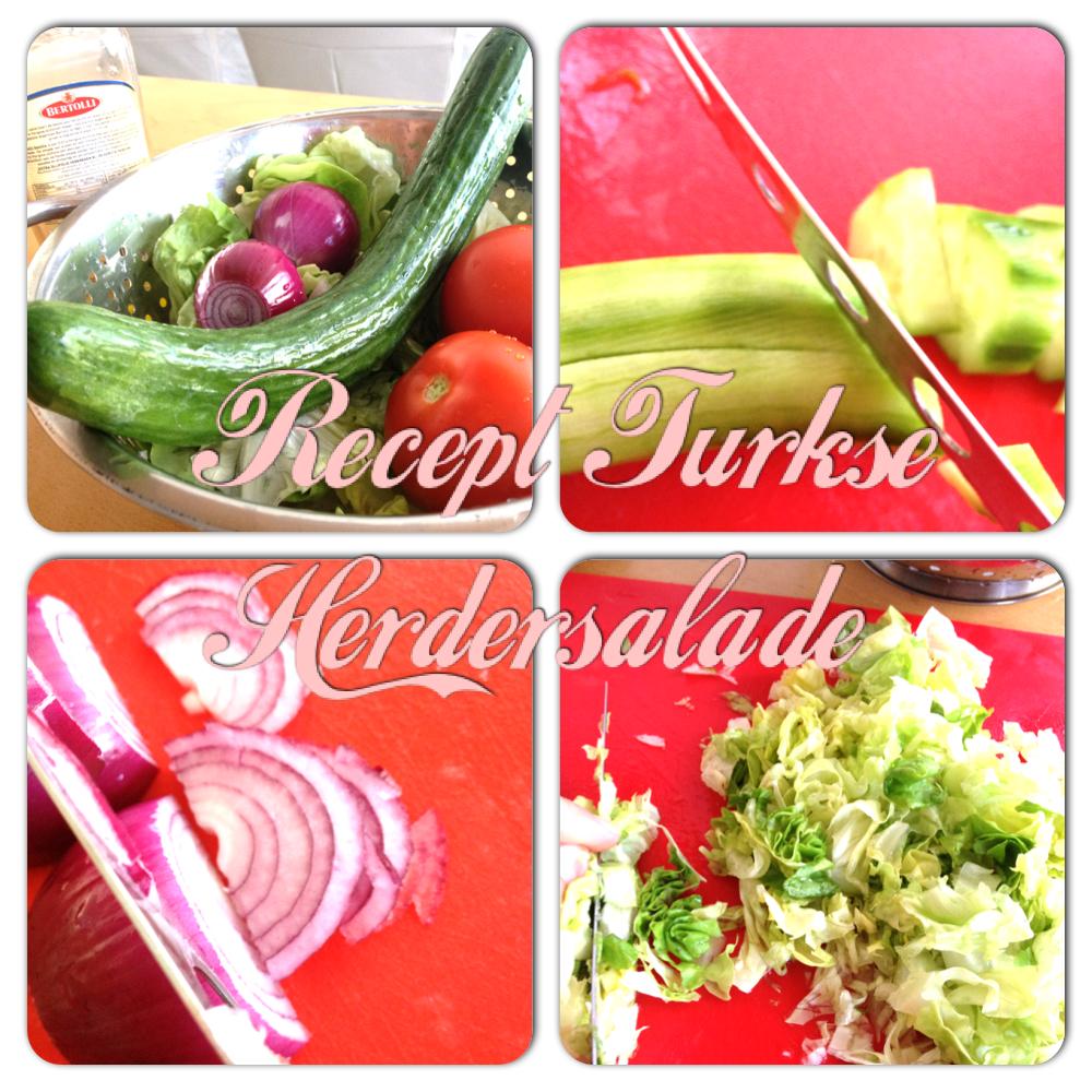 recept-turkse-salade