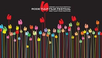 Rode Tulp Film Festival