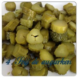 rus-salatasi-recept-foto