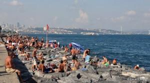 sarayburnu_istanbul